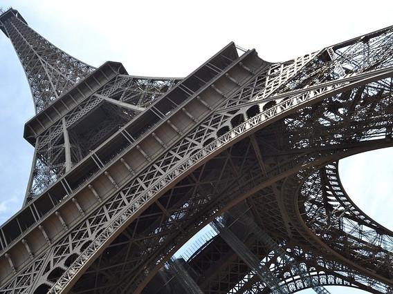Cosa vedere a Parigi, principali luoghi e attrazioni da visitare
