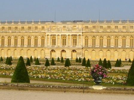 Escursioni giornaliere da Parigi alla Loira, Versailles e tanto altro