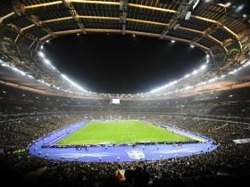 Stade de France Saint-Denis (Parigi) - Biglietti partite, informazioni sulla visita, come arrivare