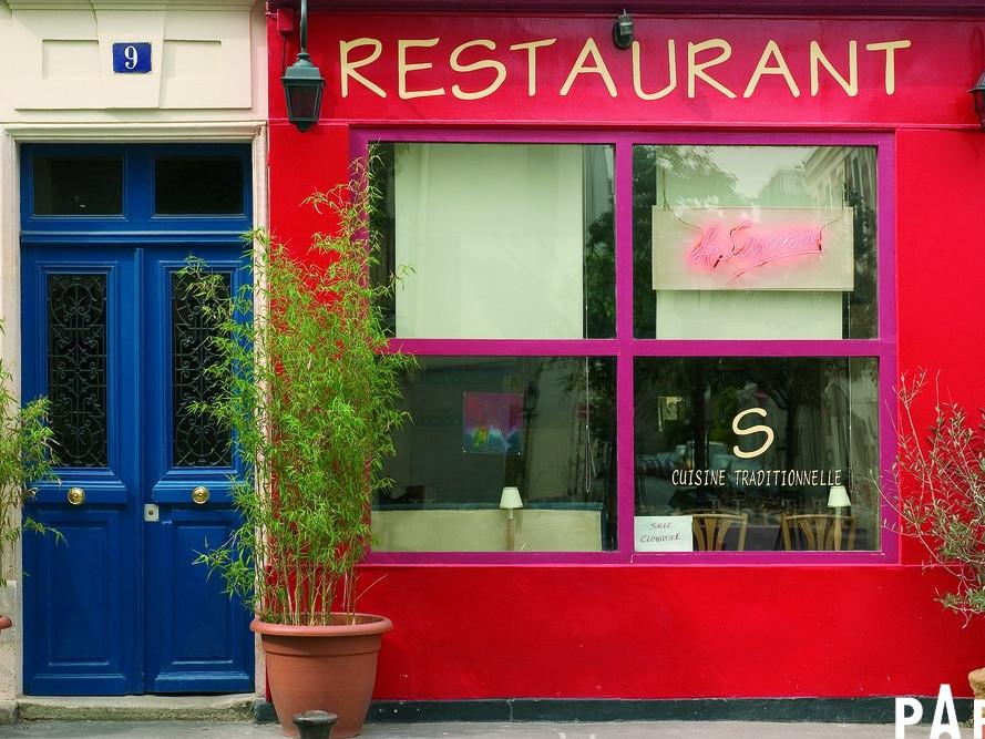 La Butte aux Cailles di Parigi - Guida del quartiere, cosa vedere e dove mangiare