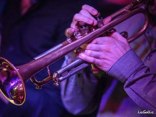 Dove ascoltare musica jazz a Parigi: i 5 migliori locali - Parigi.it