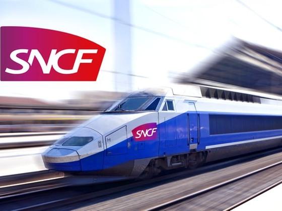 Come arrivare in treno a Parigi - tutti i treni dall'Italia- Parigi.it