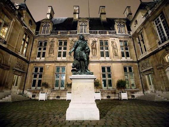 Museo Carnavalet – Informazioni turistiche ed orari di apertura
