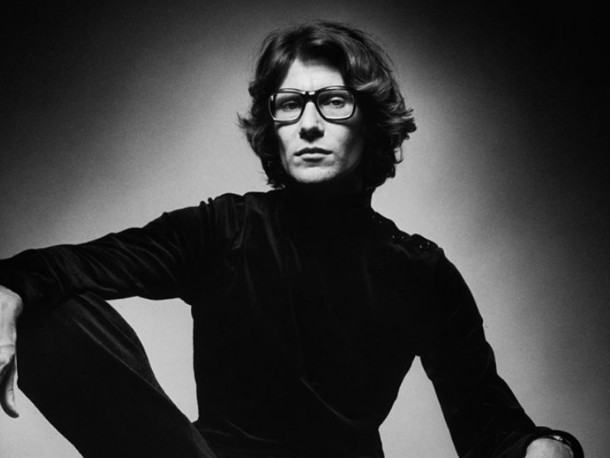 Musée Yves Saint Laurent Paris: info visita, prezzi, orari - Parigi.it