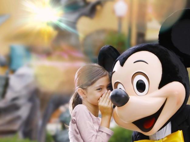 Disneyland Paris: 10 cose da sapere prima di partire