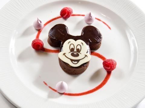 Dove mangiare a Disneyland Paris: consigli utili