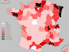 Sito ufficiale Governo Francese
