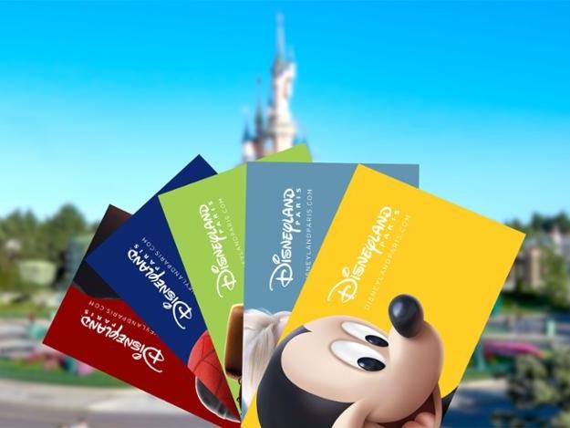 Riapertura Disneyland Paris 15 luglio 2020 post-Covid - cosa sapere