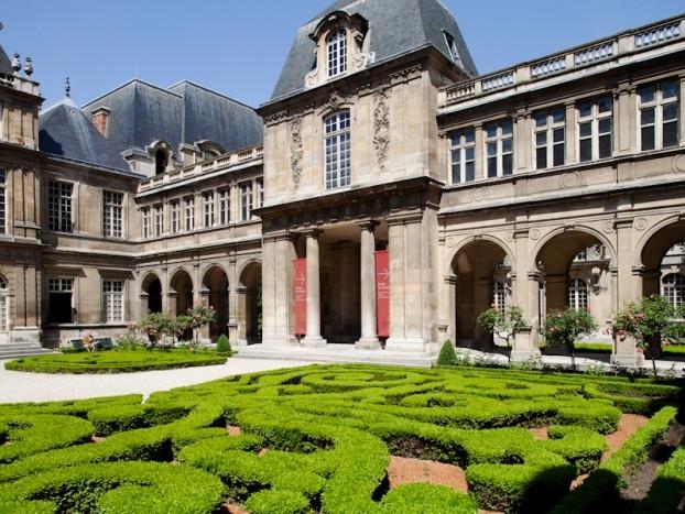 Musei e monumenti gratis a Parigi, lista completa e informazioni