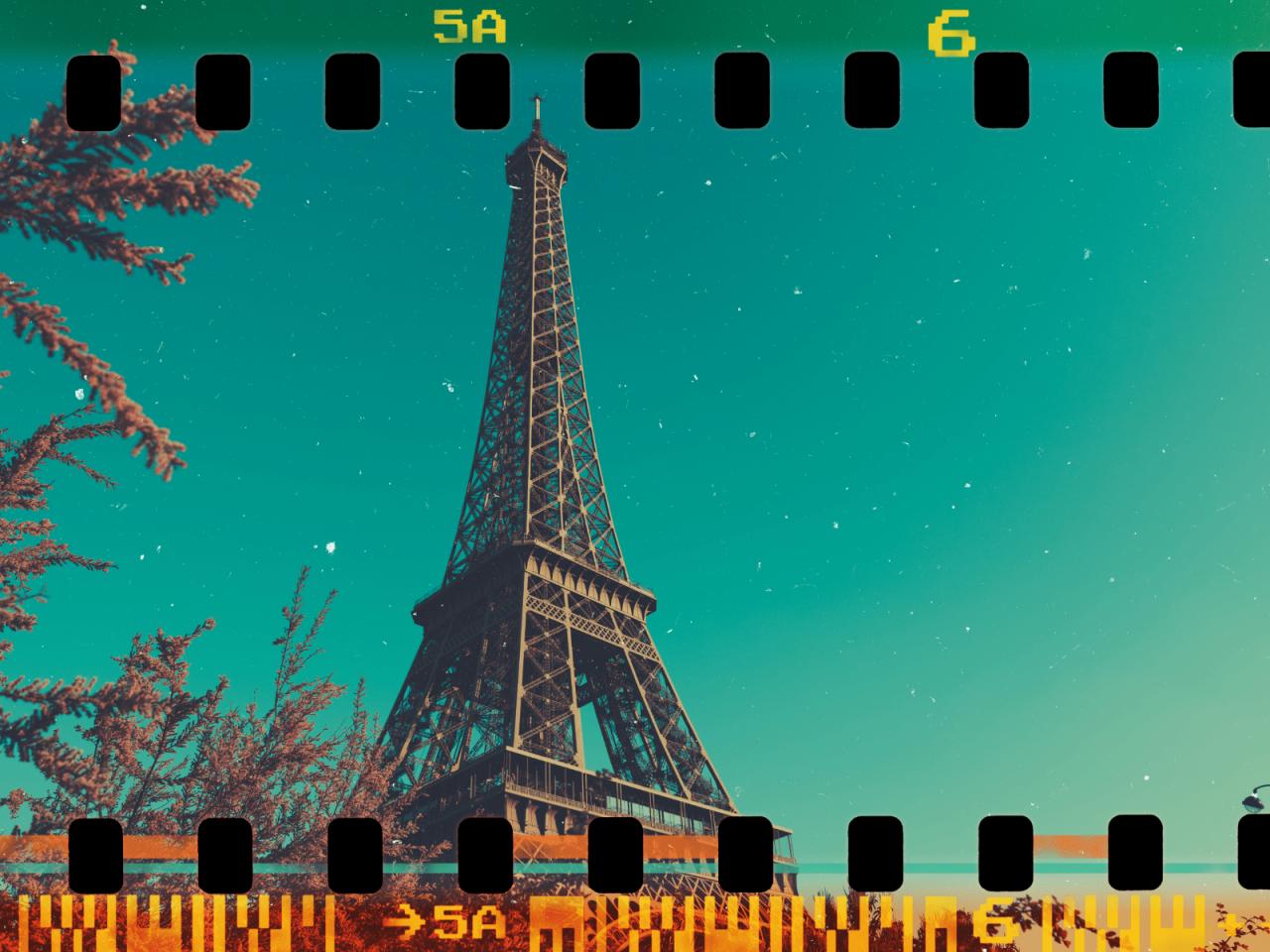 I dieci più bei film ambientati a Parigi da vedere e rivedere