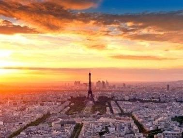 Tour Montparnasse - info e biglietti online