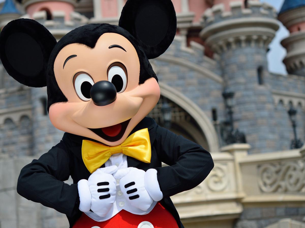 Biglietti Disneyland Parigi, quanto costano e dove acquistarli - Consulta qui tutte le offerte!