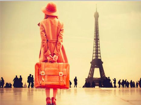 Meteo a Parigi|Consulta previsioni meteo Parigi