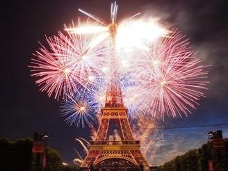 Eventi a Parigi - spettacoli, feste, mostre, concerti