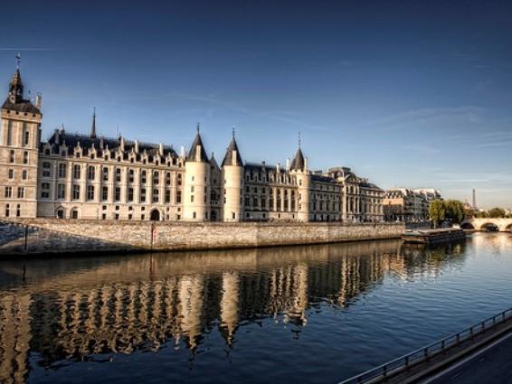 Visita la Conciergerie di Parigi - Informazioni